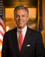 jon-huntsman-official-web