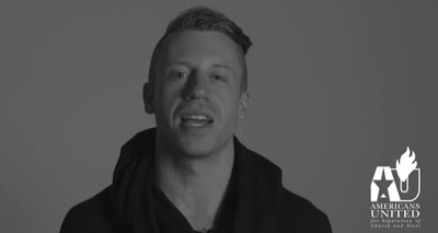 Macklemore-Voices-United