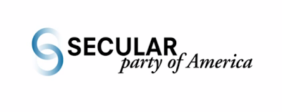 Secular-Party-of-America