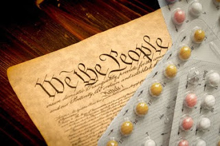 constitution-with-birth-control